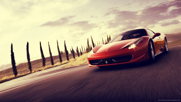 ferrari-wallpaper-hd-HD7-600x338