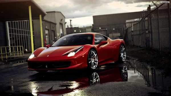 ferrari-wallpapers-HD4-600x338