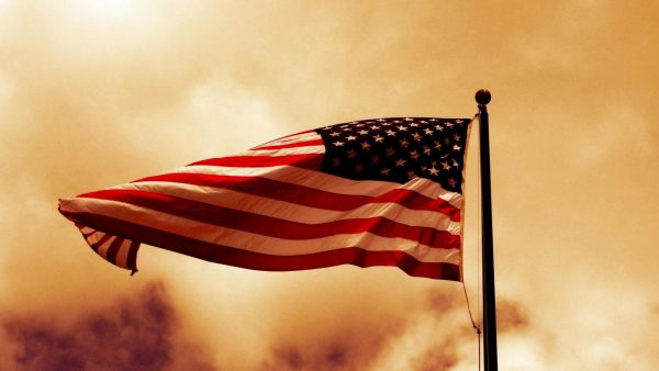 flag-wallpaper-HD8-600x338
