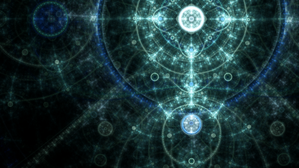 fractal-wallpaper-HD6-600x338
