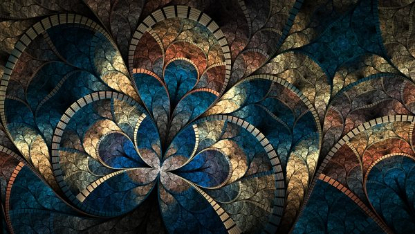 fractal-wallpaper-HD8-600x338