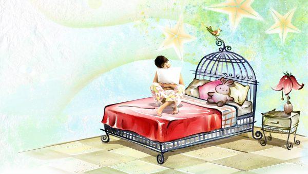 girls-bedroom-wallpaper-HD10-600x338