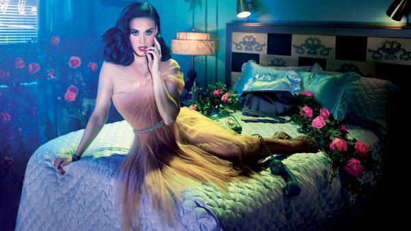 girls-bedroom-wallpaper-HD5-600x338