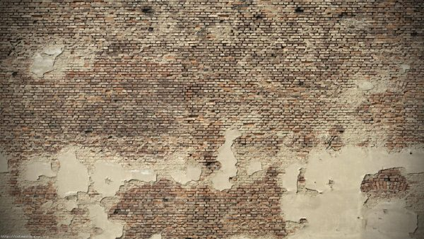 grasscloth-wallpaper-discount-HD2-600x338