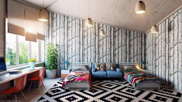 grasscloth-wallpaper-discount-HD6-600x338
