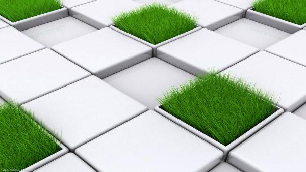grasscloth-wallpaper-discount-HD9-600x338