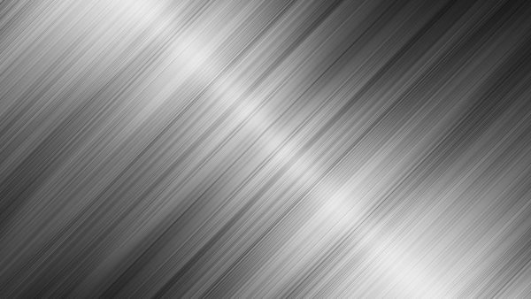 grey-striped-wallpaper-HD10-1-600x338