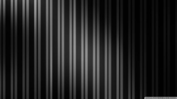 grey-striped-wallpaper-HD8-1-600x338