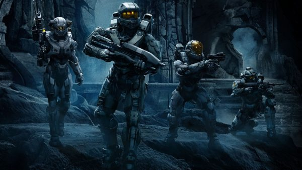 halo-wallpaper-hd-HD5-600x338