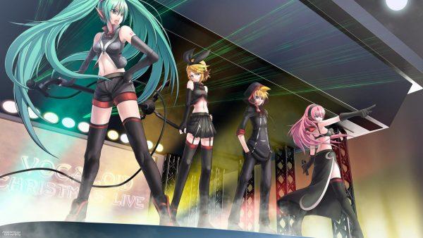 hd-anime-wallpaper-HD10-600x338