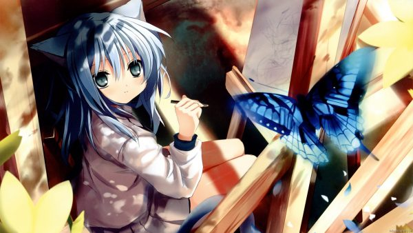 hd-anime-wallpaper-HD2-600x338