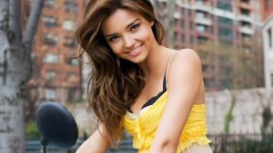hd girl wallpapers HD