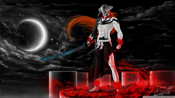 ichigo-wallpaper-HD8-600x338