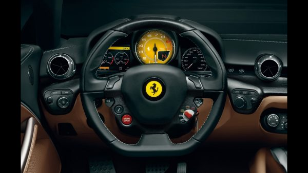 interior-wallpaper-HD10-600x338