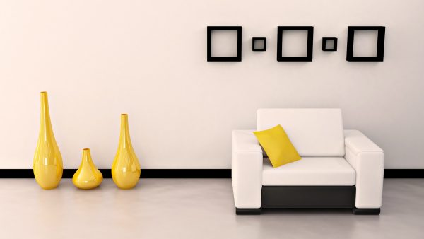 interior-wallpaper-HD8-600x338