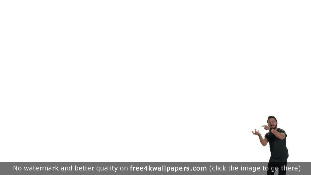 just-do-it-wallpaper-HD5-1024x576