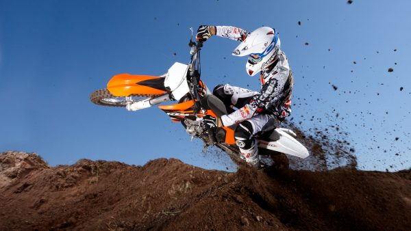 ktm-wallpaper-HD2-600x338