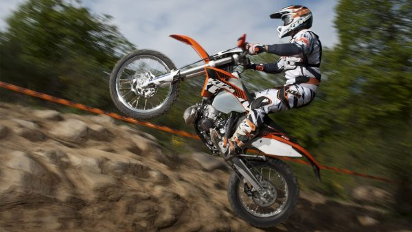 ktm-wallpaper-HD7-600x338
