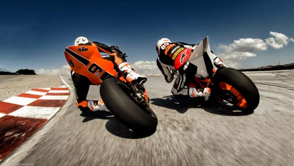 ktm-wallpaper-HD8-600x338