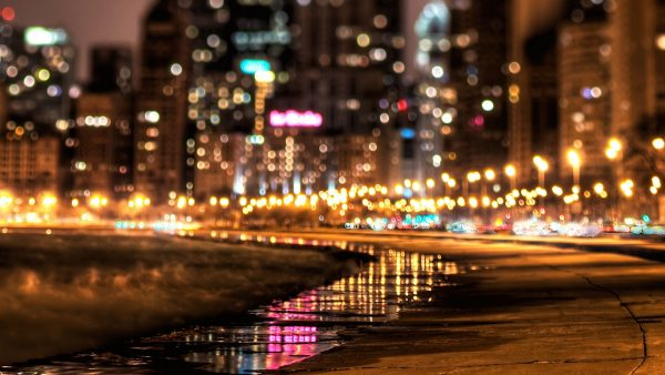 lights-wallpaper-HD4-600x338