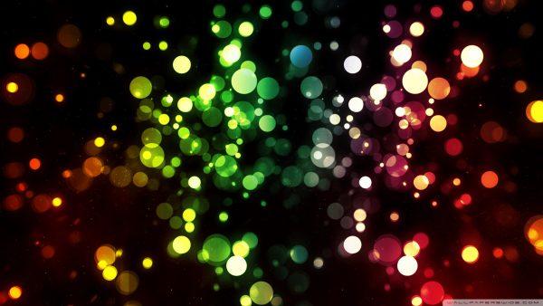 lights-wallpaper-HD7-600x338