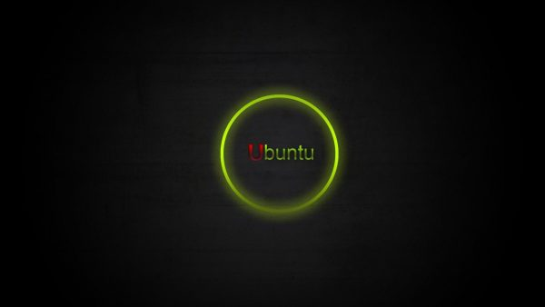 linux-wallpapers-HD4-600x338