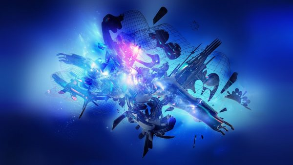 live-wallpapers-for-windows-7-HD6-600x338