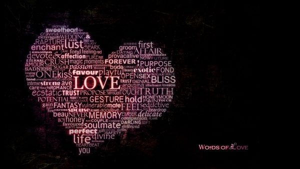 love-pictures-wallpapers-HD10-2-600x338