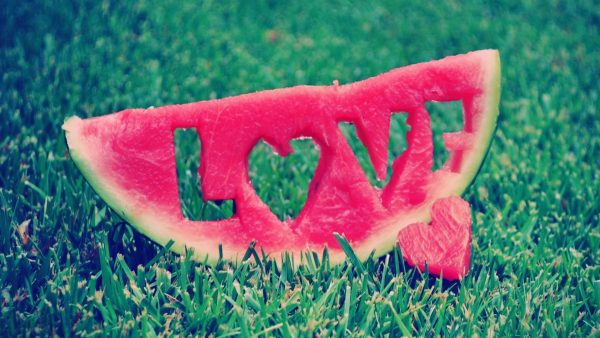 love-pictures-wallpapers-HD3-2-600x338