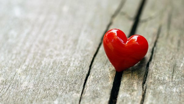 love-pictures-wallpapers-HD3-600x338