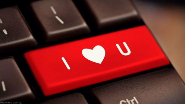 love-pictures-wallpapers-HD7-600x338