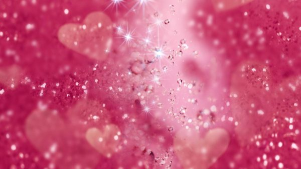 love-pictures-wallpapers-HD9-2-600x338