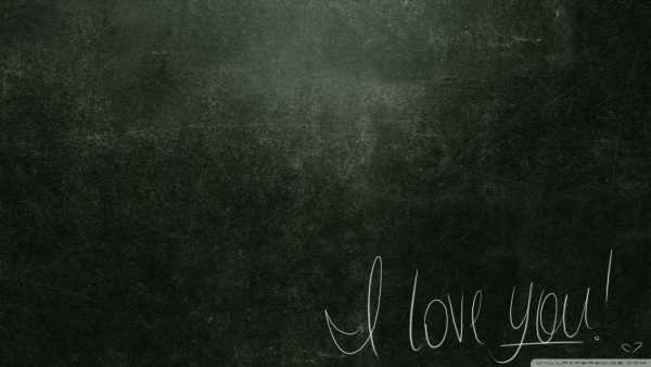 love-you-wallpaper-HD4-600x338