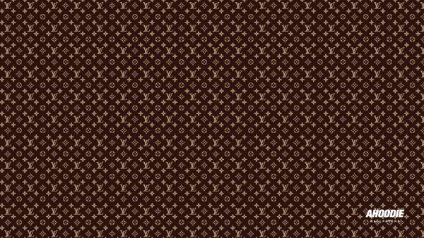 lv-wallpaper-HD6-600x338