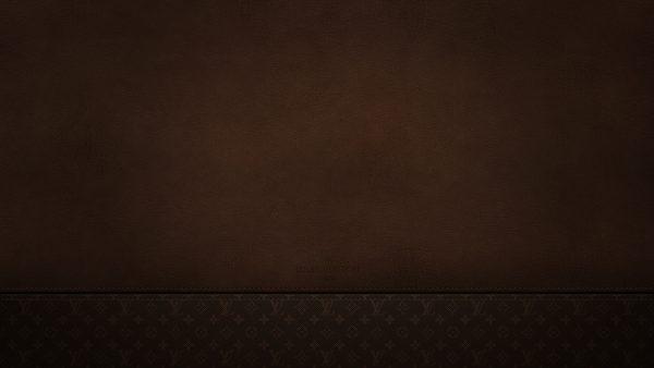 lv-wallpaper-HD8-600x338