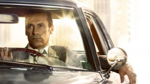 mad men wallpaper HD