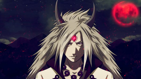 madara-uchiha-wallpaper-HD2-600x338