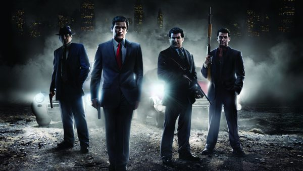 mafia-wallpaper-HD1-600x338