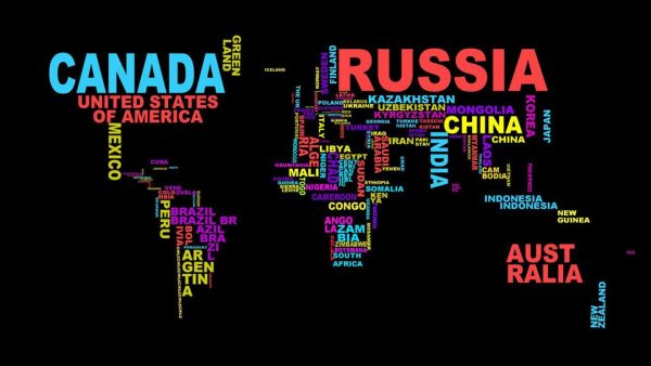 map-of-the-world-wallpaper-HD10-600x338
