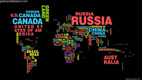 map-of-the-world-wallpaper-HD2-600x338
