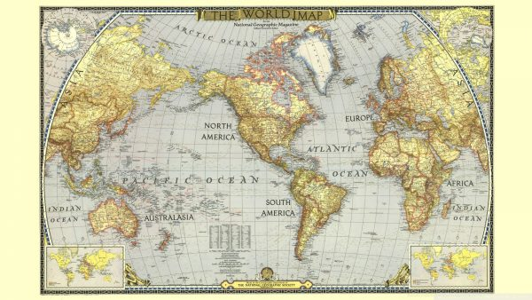 map-of-the-world-wallpaper-HD5-600x338