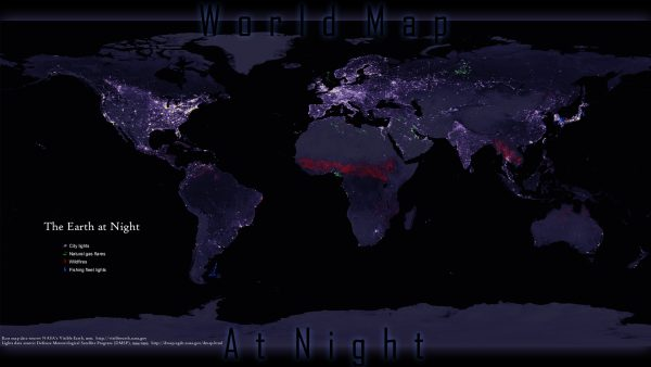map-of-the-world-wallpaper-HD8-600x338