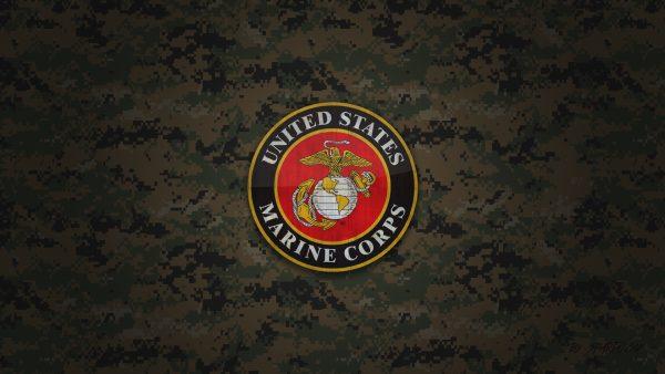 marine-corps-wallpaper-HD5-600x338