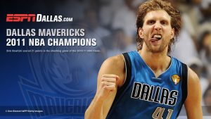 mavericks wallpaper HD