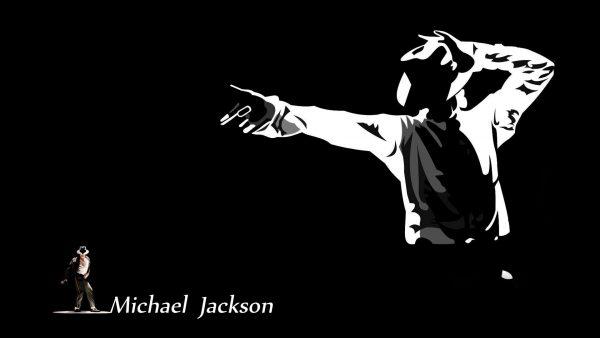 michael-jackson-wallpapers-HD1-600x338