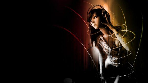 music-wallpaper-hd-HD1-600x338