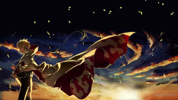 naruto-shippuden-wallpaper-hd-HD5-2-600x338