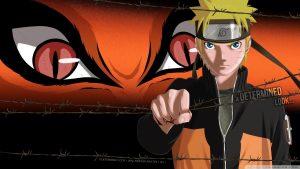 Naruto Shippuden wallpaper hd HD