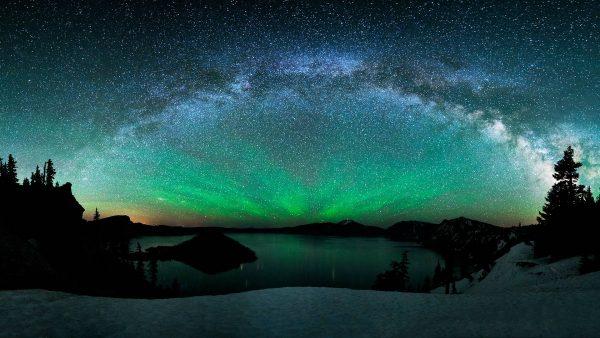 northern-lights-wallpaper-HD2-600x338