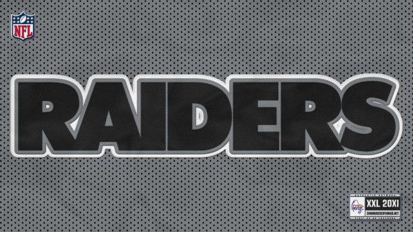 oakland-raiders-wallpaper-HD6-600x338
